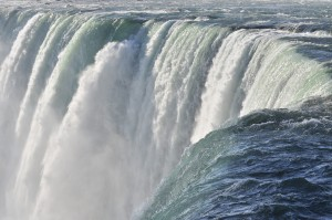 Niagara__Top_of_Horseshoe_Falls
