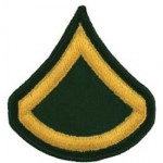 Private First Class
